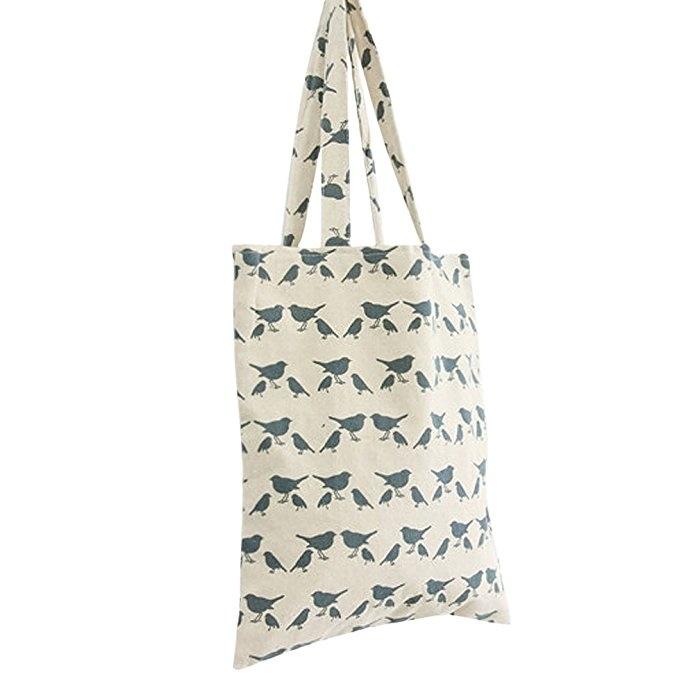 d352d2f89d4d Пошив сумок на заказ с логотипом оптом. Брендированные сумки с логотипом.  фото продукции 30 ...