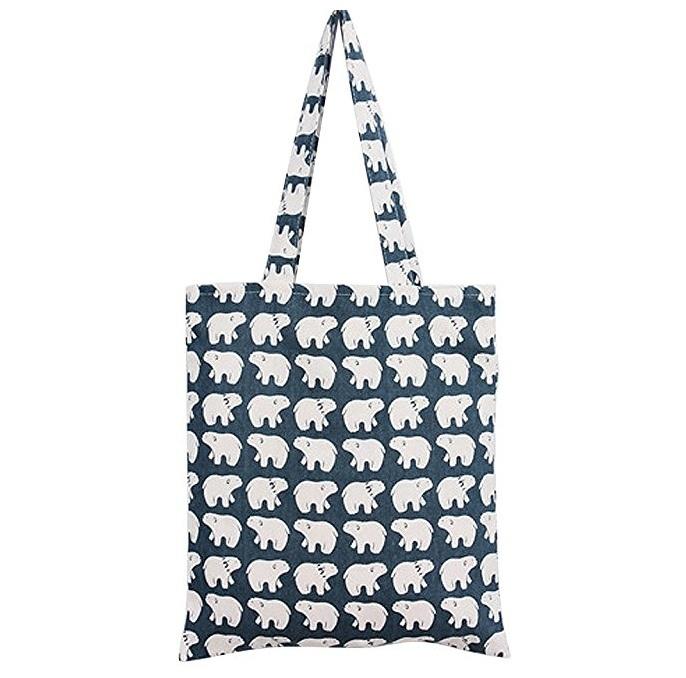 06e163b4edfd ... Пошив сумок на заказ с логотипом оптом. Брендированные сумки с логотипом.  фото продукции 33 ...
