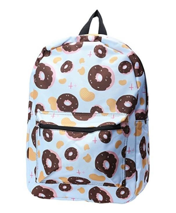 2569e304e15f1 Пошив и печать принтов на рюкзаках. Брендированные рюкзаки с логотипом на  заказ оптом.