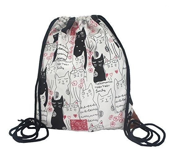 1c7053046642 Пошив и печать принтов на рюкзаках. Брендированные рюкзаки с логотипом на  заказ оптом.