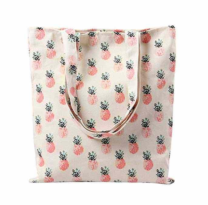140fdf70ed4d Пошив сумок на заказ с логотипом оптом. Брендированные сумки с логотипом.  фото продукции 12