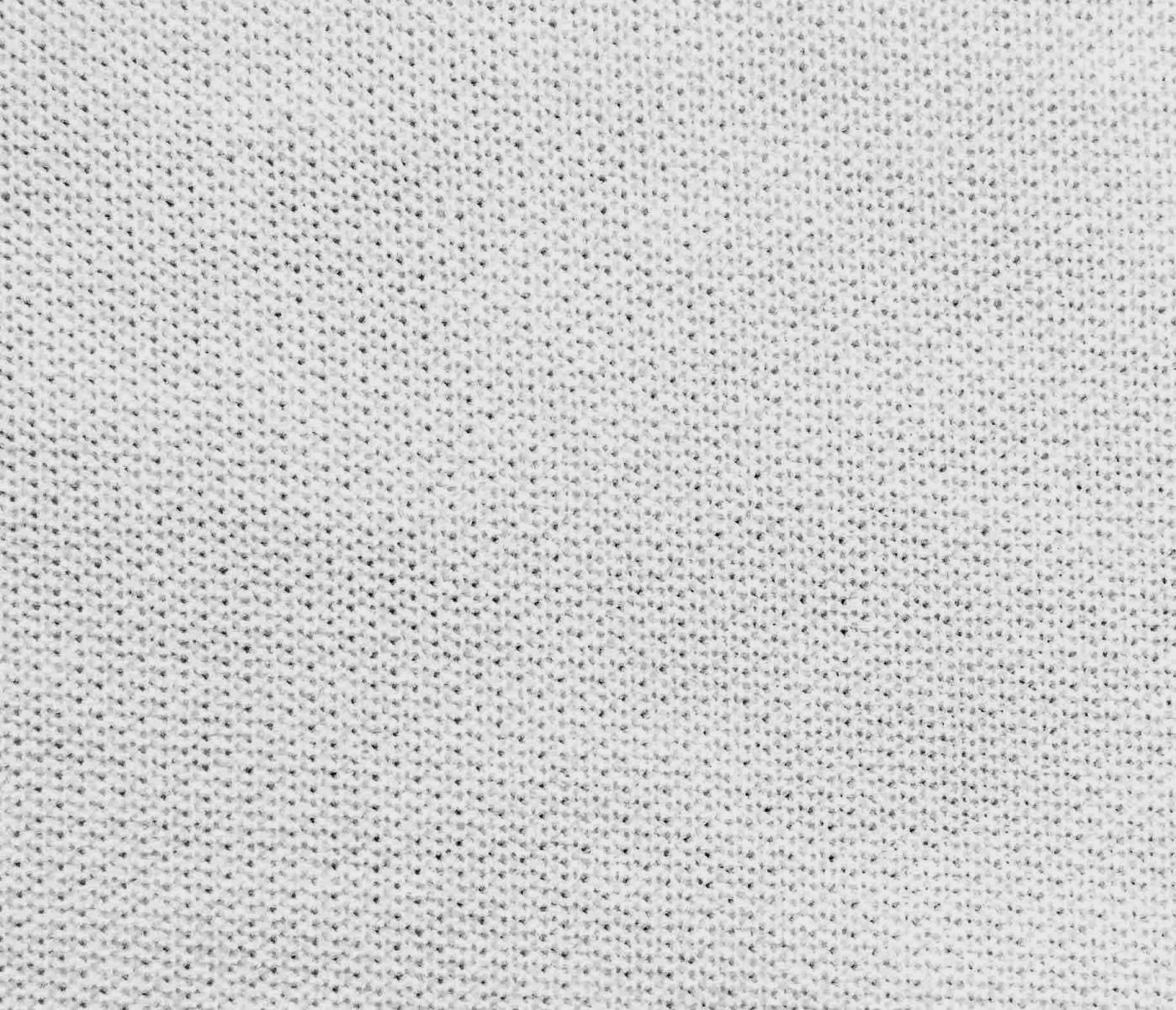 3286dc8f Пошив толстовок с принтом. Толстовки на заказ с печатью логотипа. Заказать,  доставка по