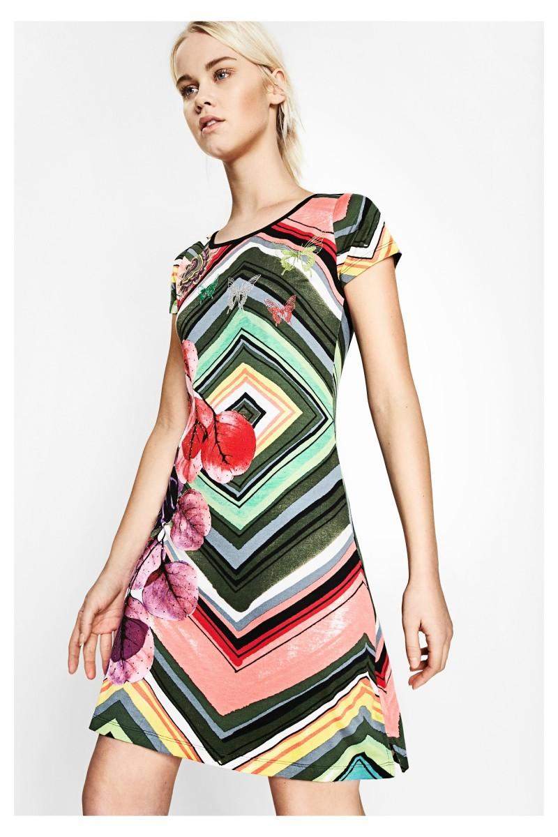 Дизайнерские ткани от 1 метра | Принтпик - фабрика печати и текстильное производство. Фото_Принтпик 9