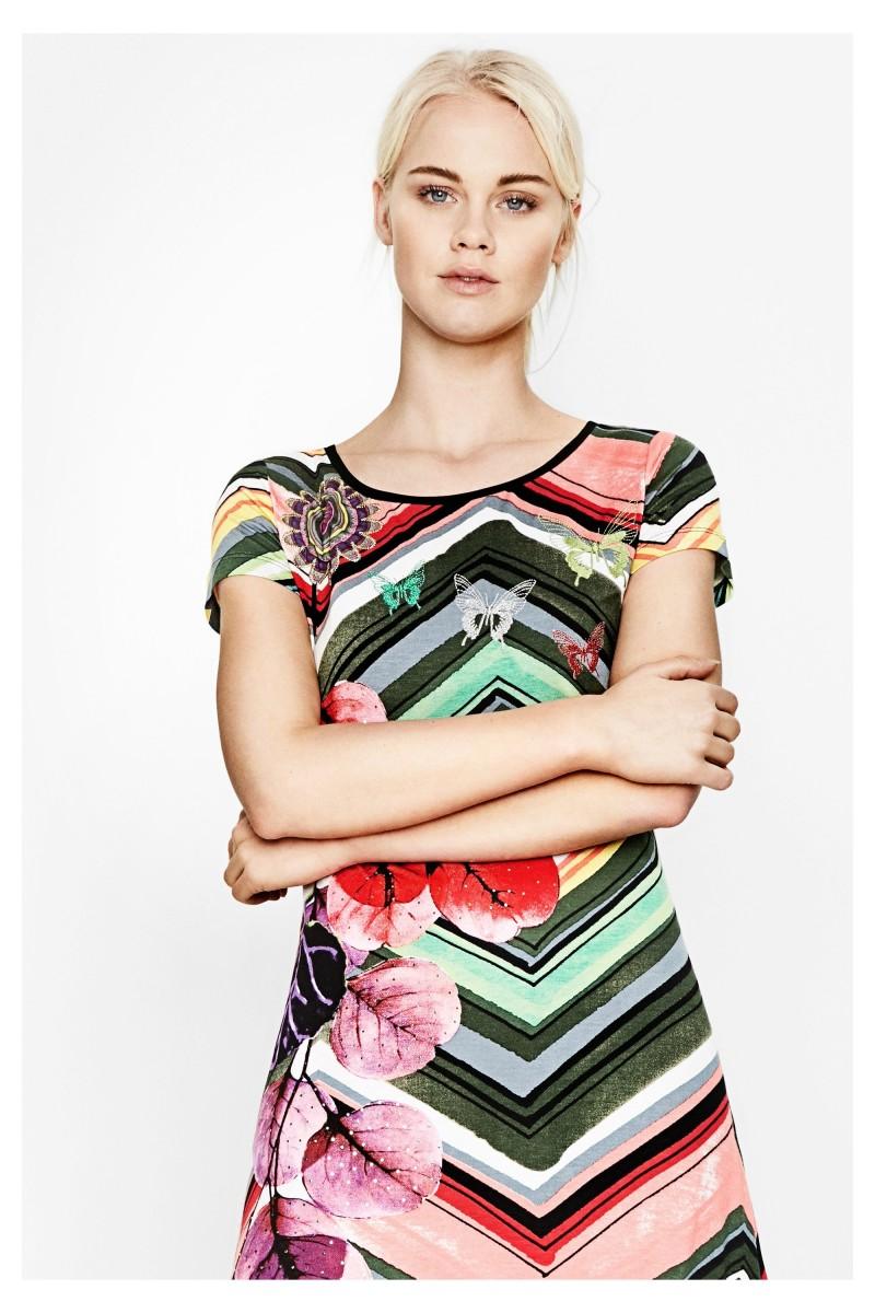 Дизайнерские ткани от 1 метра | Принтпик - фабрика печати и текстильное производство. Фото_Принтпик 8