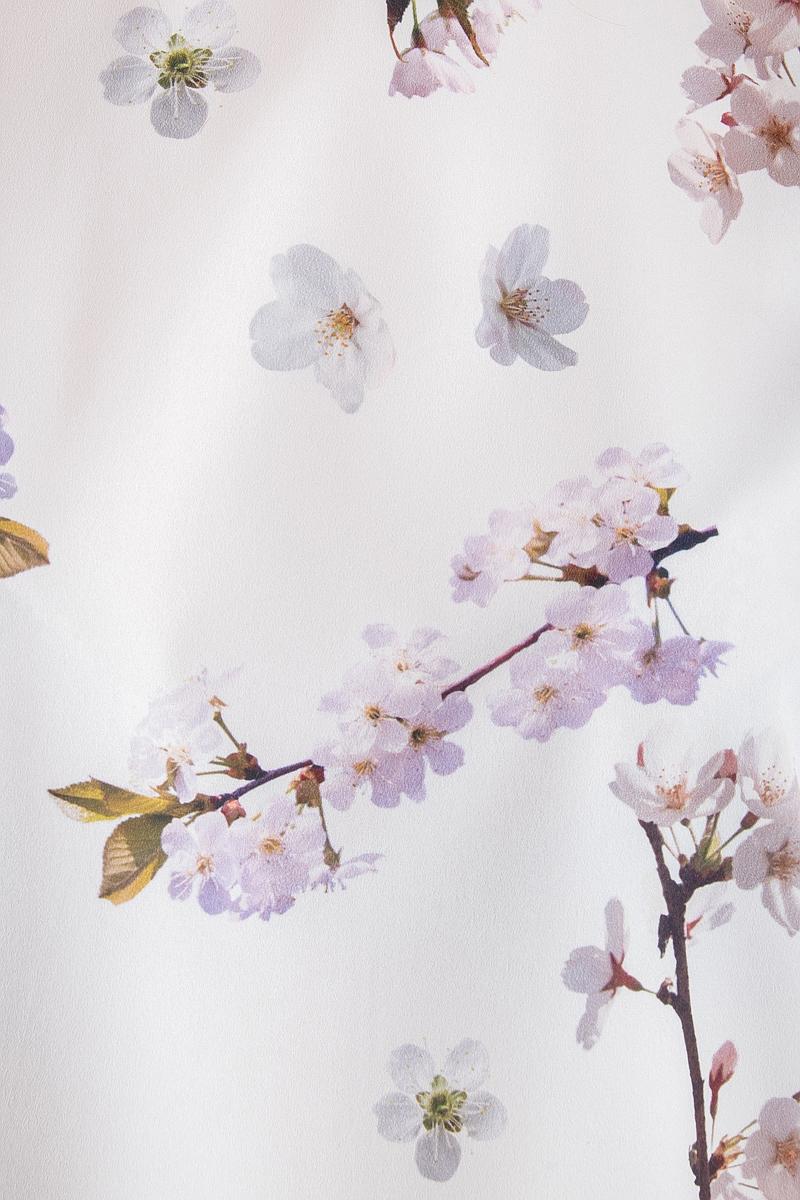 Дизайнерские ткани от 1 метра | Принтпик - фабрика печати и текстильное производство. Фото_Принтпик 13