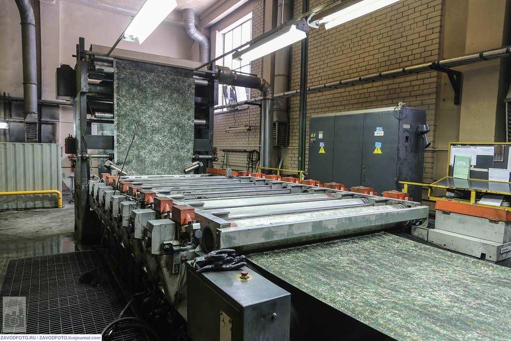 Дизайнерские ткани от 1 метра | Принтпик - фабрика печати и текстильное производство. Фото_Принтпик 6