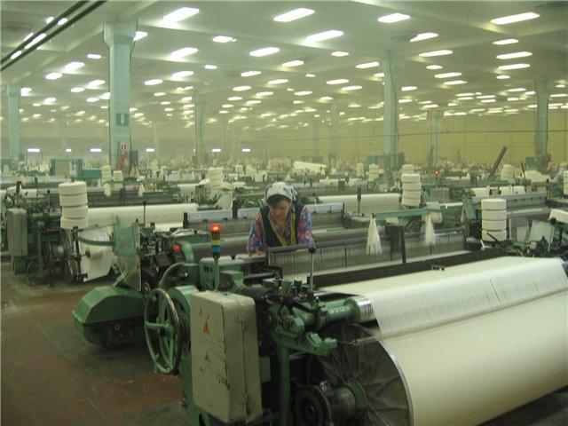 Дизайнерские ткани от 1 метра | Принтпик - фабрика печати и текстильное производство. Фото_Принтпик 4