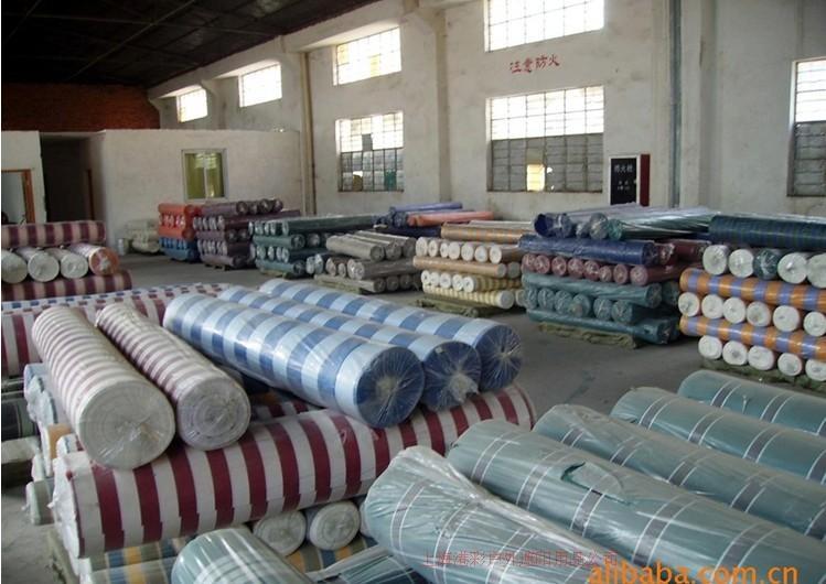Дизайнерские ткани от 1 метра | Принтпик - фабрика печати и текстильное производство. Фото_Принтпик 5